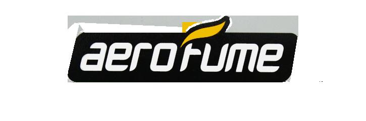 Aerofume